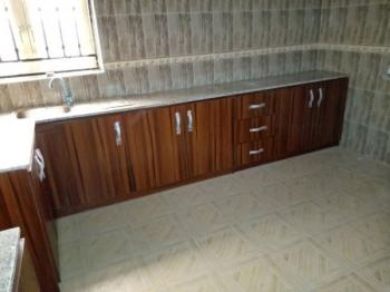 2 Units of 3 Bedroom Flat, Banky Estate, Magboro, Ogun, Flat for Rent