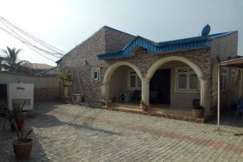 3 Bedroom Bungalow, Onosa, Ibeju Lekki, Lagos, Detached Bungalow for Sale