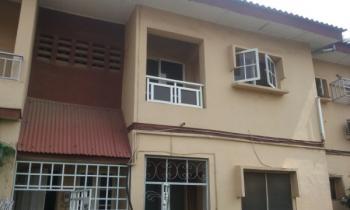 Distressed 4 Bedroom Flat, Ogba, Ijaiye, Lagos, Flat for Sale