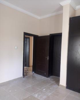 Nice and Standard 3 Bedroom Flat, Osapa, Lekki, Lagos, Flat for Rent