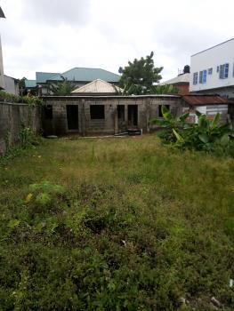 Fenced Full Plot of Land, Golden Pear Estate, Before Blenco Supermarket, Olokonla, Ajah, Lagos, Residential Land for Sale