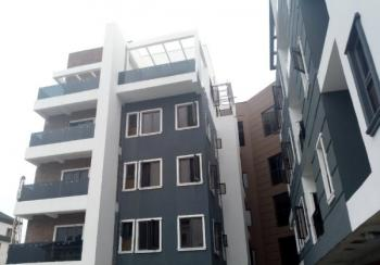 Beautiful 3 Bedroom Apartment, Oniru, Victoria Island (vi), Lagos, Flat for Rent