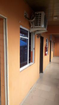 Office Space, Ajah, Lagos, Plaza / Complex / Mall for Rent