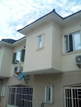 Sharp Terrace 2 Bedroom for Rent at 3rd Avenue Gwarinpa., 3rd Avenue Gwarinpa., Gwarinpa Estate, Gwarinpa, Abuja, House for Rent