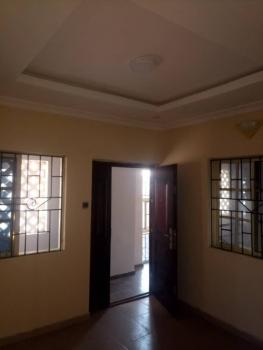 Mini Flat, Salvation Estate, Off Ado Langbasa, Ado, Ajah, Lagos, Mini Flat for Rent