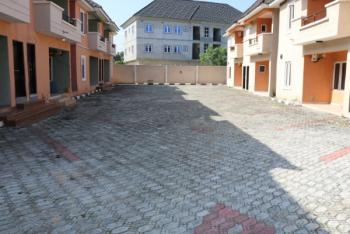 Brand New and Exquisitely Finished 2 Bedroom Apartment, Risebud Court, Ajah, Lagos, Flat for Sale
