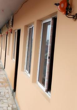 Luxury Mini Flat for Rent, Adeba, Lakowe, Ibeju Lekki, Lagos, Mini Flat for Rent