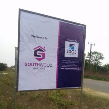 Dry Land, Orimedu, Ibeju Lekki, Lagos, Residential Land for Sale