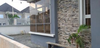 4 Bedrooms Semi Detached Duplex, Idado, Lekki, Lagos, Semi-detached Duplex for Rent
