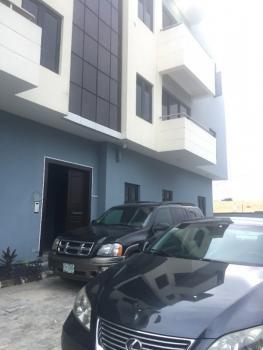 Executive 2 Bedroom Apartment, Salvation Estate, Ajah, Lagos, Flat for Rent
