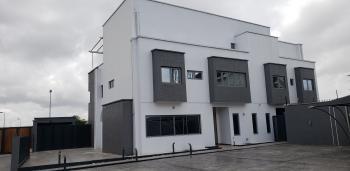 Luxury 4 Bedrooms House, Banana Island, Ikoyi, Lagos, Detached Duplex for Rent