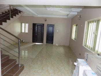 Luxury 4 Units of 3 Bedroom Duplex.., Chevy View Estate, Lekki, Lagos, Semi-detached Duplex for Rent