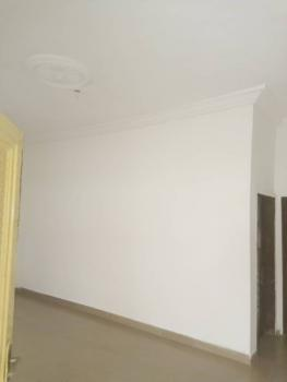 a Clean Mini Flat, Divine Homes, Thomas Estate, Ajah, Lagos, Mini Flat for Rent