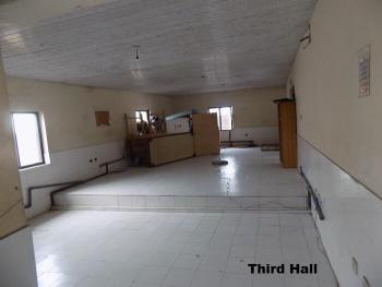 Factory, Ibeju Lekki, Lagos, Factory for Sale