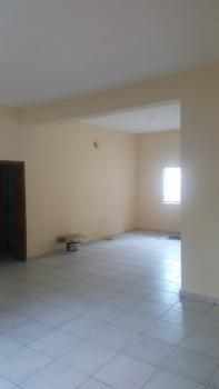 Well Finished 3 Bedroom Flat, Ground Floor, Off Aminu Kano Crescent, Wuse 2, Abuja, Flat for Rent