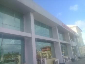 800 Guests Event Hall, Sapele Road, Benin, Oredo, Edo, Hall for Rent