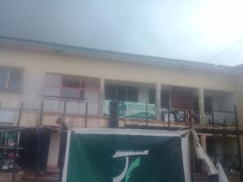 Office Space, Giwa Amu, Off Airport Road, Benin, Oredo, Edo, Office Space for Sale