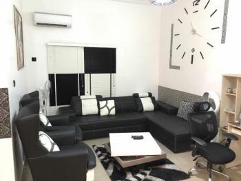 Luxury 2 Bedrooms Ensuite Apartment, Idado, Lekki, Lagos, Flat for Sale