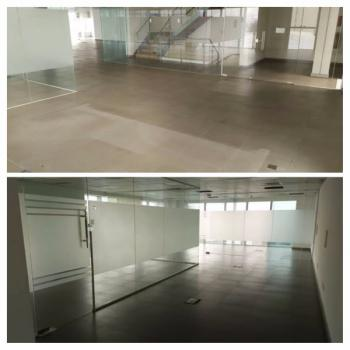 Luxury Executives Office, Akin Adesola, Victoria Island (vi), Lagos, Office Space for Rent