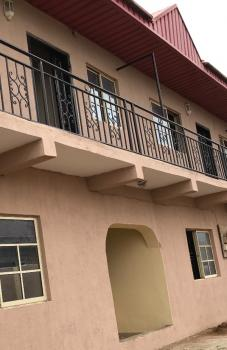 Wow! Tastefully Finished House, Adiyan, Oke Aro, Agbado, Ifo, Ogun, Flat for Rent