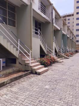 1 Bedroom Apartment with a Kitchen and Toilet, Oniru, Victoria Island (vi), Lagos, Self Contained (single Rooms) for Rent