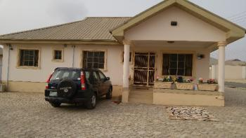 Beautifully Finished 3 Bedroom All En Suite Detached Bungalow, Jericho, Ibadan, Oyo, Detached Bungalow for Sale