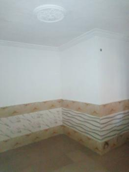 Mini Flat, Olive Parke Estate, Abijo, Ibeju Lekki, Lagos, Mini Flat for Rent