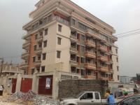 11 Units Of Newly Built, Luxurious 3 Bedroom Flat + Boys Quarters, Oniru, Victoria Island (vi), Lagos, 3 Bedroom Flat / Apartment For Sale