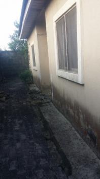 2 Unit of 3 Bedroom Flat, Seaside Estate, Badore, Ajah, Lagos, Detached Bungalow for Sale