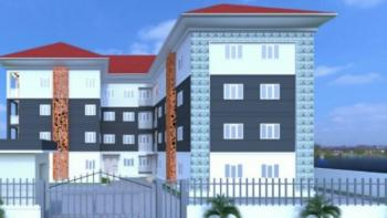 an Off Plan 3 Bedroom Flat 80% Completed, Life Camp, Gwarinpa, Abuja, Flat for Sale