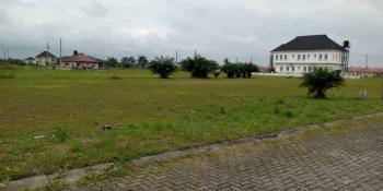 a Land in an Estate with 24hrs Electricity and Security, Adiva Estate, Beachwood Estate, Bogije, Ibeju Lekki, Lagos, Residential Land for Sale