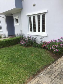 Tastefully Finished 4 Bedroom Terrace During on Two Floors, Ivy Homes Lekki County, Ikota Villa Estate, Lekki, Lagos, Terraced Duplex for Rent