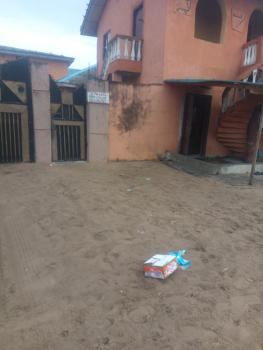 Room and Parlor Self Contained, 55, Okun-ajah Road, Ilaje, Ajah, Lagos, Mini Flat for Rent