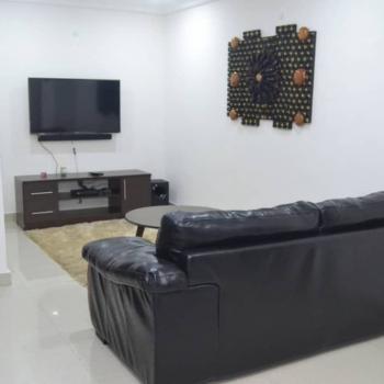 Sprauncy One Bedroom Serviced Apartment, Oniru, Victoria Island (vi), Lagos, Flat Short Let