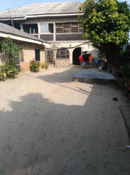 a Two Bedrooms Flat, Awoyaya, Ibeju Lekki, Lagos, Flat for Rent