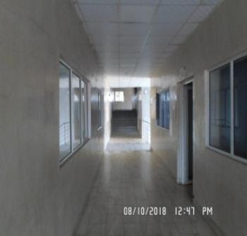 Office Space in a Multipurpose Commercial Plaza  Code Ilrn, Lajoorin Street, Off Muritala Muhammed Way, Ilorin South, Kwara, Office Space for Rent