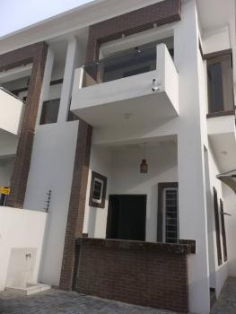 Detached Duplex with Swimming Pool, Ikota Villa Estate, Lekki, Lagos, Detached Duplex for Rent