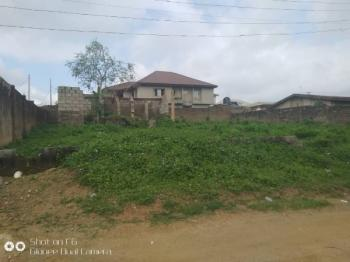2 Plots of Land, Oluyole, Oyo, Mixed-use Land for Sale