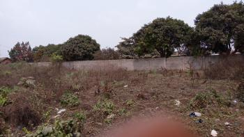 Land, Gas Line, Magboro, Ogun, Mixed-use Land for Sale