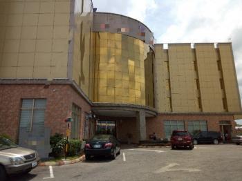 New Mini 5star Standard Functional Hotel for Sale in Garki2 Abuja, Garki 2, Garki, Abuja, Hotel / Guest House for Sale