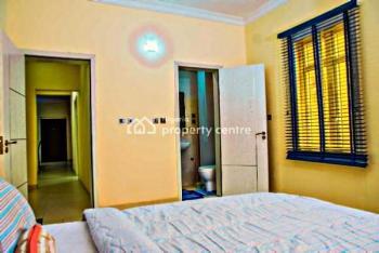 3 Bedroom Mini Flat, Ikota Villa Estate, Lekki, Lagos, Flat Short Let