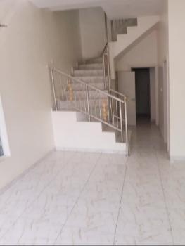 4 Bedroom Fully Detached Duplex + Bq, Osapa, Lekki, Lagos, Detached Duplex for Rent