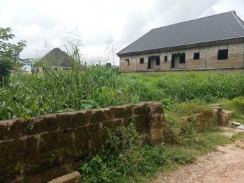 100ft By 100ft Bare Land, Mtn Mast Rd, Ugbor Gra, Benin, Oredo, Edo, Mixed-use Land for Sale