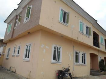 3 Bedroom Flat, Off Ajiran Rd, Agungi, Lekki, Lagos, Flat for Rent