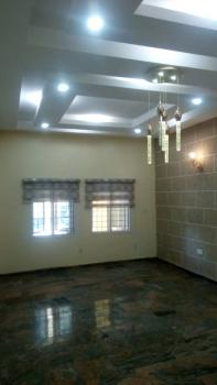 Tastefully Finished 4 Bedroom  Semi Detached Duplex, Maitama District, Abuja, Semi-detached Duplex for Rent