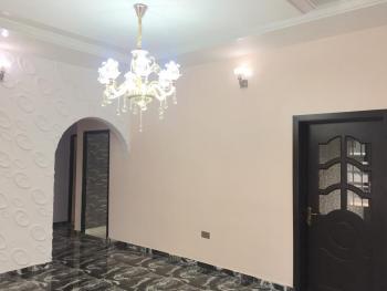 Block of Flats, 4units of 2bedrooms and 1unit of Mini Flat, Obafemi Owode, Ogun, Flat for Sale