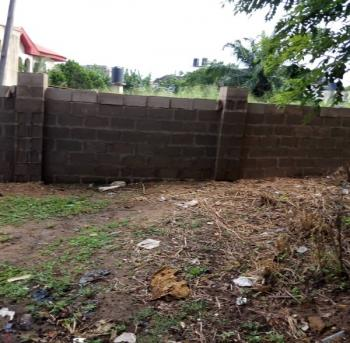 453sqm of Land, Ibadan, Oluyole, Oyo, Mixed-use Land for Sale