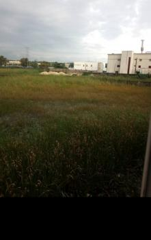 Dry Land, Chevy View Estate, Lekki, Lagos, Commercial Land for Sale