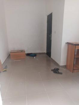 a Spacious Bq with Kitchen, Off Freedom Way, Lekki Phase 1, Lekki, Lagos, Self Contained (single Rooms) for Rent