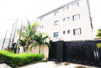 6(no) Self Serviced 3-bedroom Flats with a Room Servant's Quarter, Oniru, Victoria Island (vi), Lagos, Flat for Rent